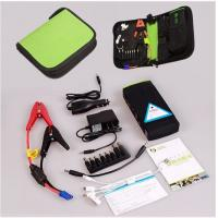 Quality 13600mAh Everstart Maxx Heavy Duty Car Battery Jump Starter Pack & Power Supply for sale