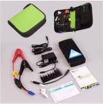 Quality 13600mAh Everstart Maxx Heavy Duty Car Battery Jump Starter Pack & Power Supply for sale