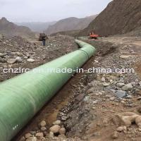 Quality GRP/FRP Pipes, FRP Pipe, FRP Pipes, FRP Water Pipe for sale