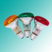 Buy cheap Color R63 Reflector Bulb from wholesalers