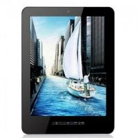 China 512MB DDR3  multi - media  8 Inch A13 MID Android Tablet PC Dual Camera on sale