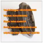 Quality 100% original BOSCH Gear Pump 0440020028 , 0 440 020 028 , 5001863917 genuine and new for sale