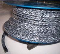 Quality Carton fiber gacking for sale
