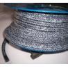 Buy cheap Carton fiber gacking from wholesalers