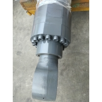 Quality VOE 14606236 ec480 ARM hydraulic cylinder volvo construction equipment parts heavy duty parts high quality cylinder for sale