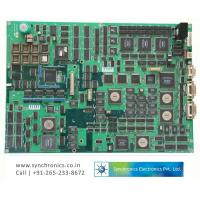 Quality IMAGE PROCESSING PCB 2901 Noritsu minilab part for sale