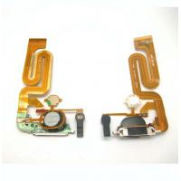 Quality OEM Flex Cable Dock Connector Assembly for IPhone 2G for sale