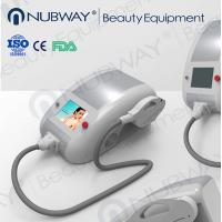 Quality ipl and rf beautiful machine,ipl + rf skin care,ipl+rf vascular lesions treatment for sale