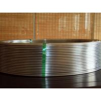 Quality Austenitic Stainless Steel Coil Tube, ASTM A269 / A213  TP304 / TP304L / TP310S / TP316L, TP321 for sale