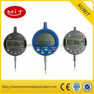 Quality Digital Dial Indicator/Dial Indicator Gauge/Digital Dial Caliper/Interapid Dial Indicator for sale