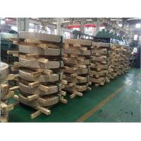 Quality 304 430 BA 2B finish, stainless steel narrow coils, slitled coils, slitting machine for sale