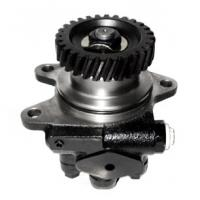 Quality Power Steering Pump ISUZU 4BC2(NEW)4BE1 for sale
