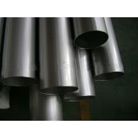 Quality Q345B Spiral Welded Steel Pipe, API 5L Gr.B for sale