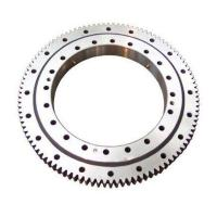 Quality Xuzhou slewing bearing manufacturer, China 42CrMo slewing ring, machinery parts for sale