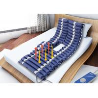 Buy cheap Low Air Loss Anti Decubitus Air Mattress For Bedridden Patients C03 from wholesalers