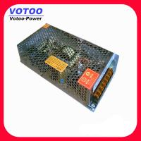 Quality AC 110V To DC 12V 100W Adapter Power Supply Switching For LED Light for sale