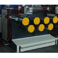 Quality PET Strapping Band Production Line for sale