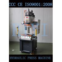 China china supplier cnc hydraulic press brake for sale on sale