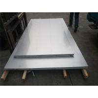 Quality High quality 409L cold rolled stainless steel coil/sheet for industry for sale