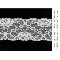 Quality Underwear Lingerie Lace Fabric for sale