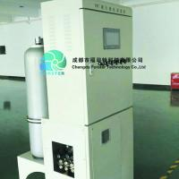 Quality Parallel Pid Type Hydro Turbine Governor Active Power Regulation Anti Rust for sale
