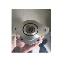 Quality Uchida Hydraulic Gear Pump A10VD43 Pilot Pump Excavator Charge Pump CAT E70B for sale