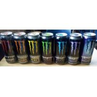 Buy cheap Monster Energy Drinks from wholesalers