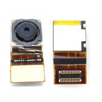 Quality OEM Camera Module Replacement with Metal & Cable  for iPhone 3GS 8G / 16G for sale