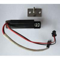 Buy cheap Access control system with door sensor , NO/COM or Intelligent Electronic from wholesalers