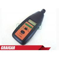 Quality HT - 6850 Dew Point Tester Digital Temperature And Humidity Meter High Precision for sale