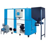 Quality Biomass Boiler of CE Approved High Quality Hot Water Boiler for sale