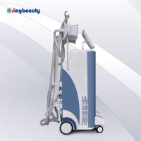 Quality 1200w Cryolipolysis Fat Freeze Slimming Machine For Promote Tissue Metabolism for sale