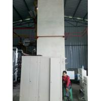 Quality High Reliability Industrial Air Separation Plants / Oxygen Nitrogen Gas Plant for sale