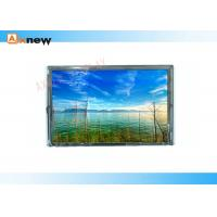 Rear Mount 32 inch Touch Screen LCD Monitor , HD 1920x1080 Open Frame Display