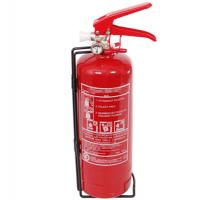 Quality Chemical Fire Extinguishers for sale