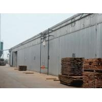 China wood drying kiln timber drying for hardwood kiln drying systems on sale