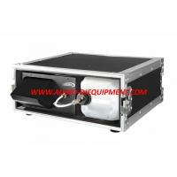 Quality 5L 3000W Haze Machine Stage Fog Mahchine DMX and LCD For Nightclubs for sale