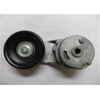 China Vehicle Transmission System , Steel Iron Aluminium Tensioner Pulley 24430296 71739304 on sale