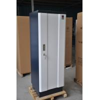 Quality Anti Magnetic Fireproof Lateral File Cabinet Lockable For CD / Documents for sale