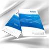 China Printing Brochure, China Printing Catalogs, China Printing Booklet(Beijing Printer) for sale