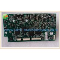China IMCRW Controller Board 998-0911305 for NCR Personas ATM Parts R/W AMP BOARD ASSY on sale