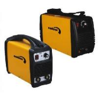 Quality MMA/Arc Series Mosfet Welding Machine (MMA160) for sale