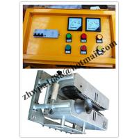 Quality cable pusher,Cable Laying Equipment,Cable laying machines for sale