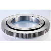 Quality China slewing bearing manufacturer, slewing ring used on machinery for sale