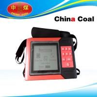 ZBL-R630A concrete rebar detector for sale