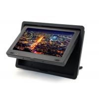 Quality 9 inch Bus Entertainment System for sale