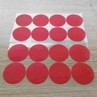 Top sale high temperature masking tape die-cutting tape for painting for sale
