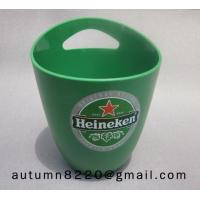 Quality Cheap wine ice bucket for sale