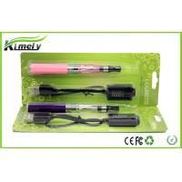 Quality 1100MAH Ego CE4 Blister Kit for sale