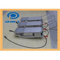 Quality High Performance JUK SMT Feeder 220V Power Copy New One Year Warranty for sale